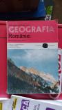 GEOGRAFIA ROMANIEI CLASA A VIII A , MUSAT , GHICA, Clasa 8, Geografie