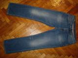 """Blugi Tommy Hilfiger """"Mercer""""-Marimea W34xL32 (talie-91cm,lungime-110cm)"""