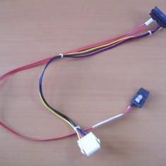 Cablu SATA SAS HP DL160 G8 6017B0475001 744051-001