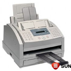 Imprimanta multifunctionala laser Canon FAX-L350 H12157 fara tava intrare si fara cartus