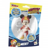 Figurine asortate IMC Mickey and the Roadster Racers Punguta Mickey