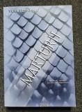 MARTURII - Victor Vernescu (cu autograful autorului)