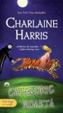 Categoric moarta, Vampirii Sudului, Vol. 6/Charlaine Harris