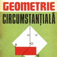 Geometrie circumstantiala
