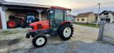 Tractor Yanmar 4x4