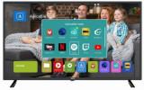 Televizor LED NEI 101 cm (40inch) 40NE5505, Full HD, Smart TV, WiFi, CI+