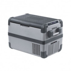 Frigider auto cu compresor AC/DC CFX 50 CoolFreeze Waeco