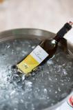 Vin rose - Clos des Colombes, Bouquet, sec, 2018   Clos des Colombes