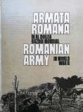 ARMATA ROMANA IN AL DOILEA RAZBOI MONDIAL, ALBUM DE FOTOGRAFII, 2005