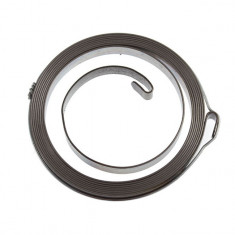 Arc demaror, HONDA GX 120-140-160-200, 0013