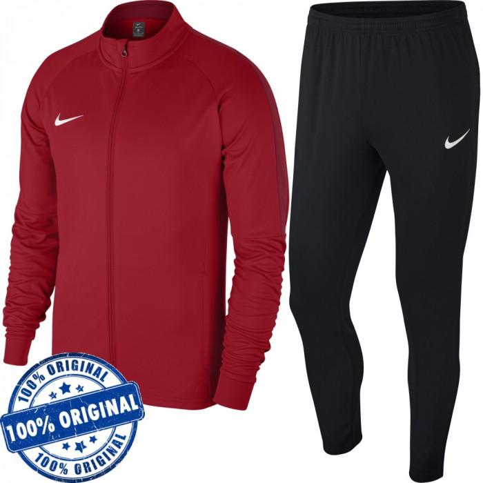 Trening Nike Academy 18 pentru barbati - trening original - treninguri barbati