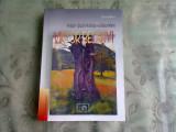 SCOALA DE LA BAIA MARE,VICTOR BELANNYI - TIBERIU ALEXA