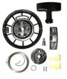 Kit reparatie demaror compatibil Honda GX 100 (clicheti plastic)
