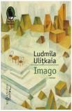 Imago | Ludmila Ulitkaia