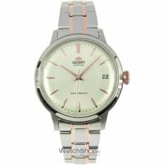 Ceas Orient Bambino RA-AC0008S Automatic