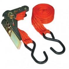 Chinga pentru ancorare 25 mm x 4.5 m Gadget DiY