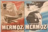 Cumpara ieftin Mermoz I, II - Joseph Kessel, 1985