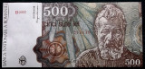 ROMANIA 500 LEI 1991 ianuarie aUNC SERII CONSECUTIVE DISPONIBILE **
