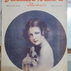 Gazeta Noastră Ilustrată, Anul 2, Nr. 73, 1930