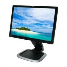 """Monitor LCD 22"""" HP L2245W"""
