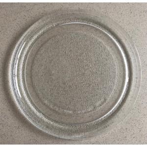 Farfurie cuptor cu microunde LG 3390W1G005D