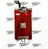 Display iPhone 6S Plus OEM alb