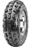Motorcycle Tyres Maxxis MS-SR1 Razr Plus ( 21x7.00-10 TL 30F Roata fata )
