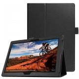 Husa Tableta Lenovo Tab M10 TB-X505L 10.1 inch neagra