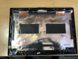 Capac display Asus PU301 , A162