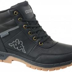 Pantofi de iarna Kappa Bright Mid Light 242075-1111 pentru Barbati