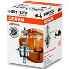 Bec Osram HS1 12V 35/35W 64185