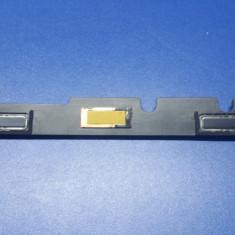 Difuzoare laptop HP Elitebook 840 G3 821163-001