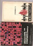 Psihosomatica 4 carti