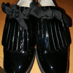 Pantofi dama Batta, marime 36
