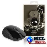 Mouse wireless Tokyo Swwex, Sweex