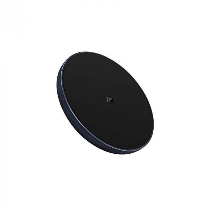 Incarcator wireless Xiaomi Mi Wireless Charging Pad