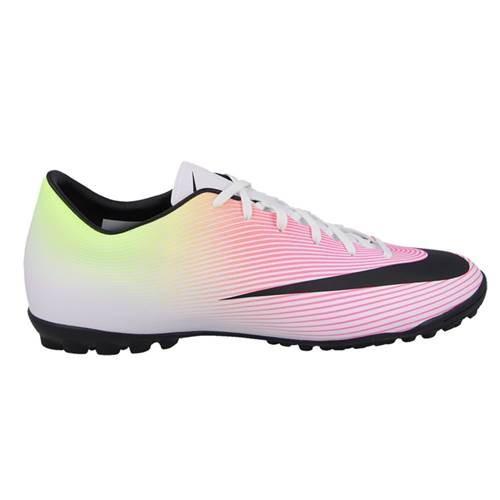 Ghete Fotbal Nike Mercurial Victory V 651646107
