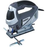 Fierastrau pendular cu laser Mannesmann M12783 800 W 3000 rpm
