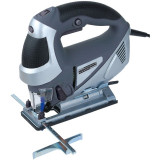 Cumpara ieftin Fierastrau pendular cu laser Mannesmann M12783, 800 W, 3000 rpm