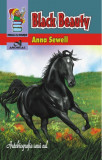 Black Beauty | Anna Sewell, Andreas