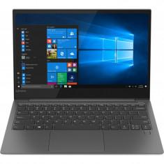 Ultrabook Lenovo 13.3'' YOGA S730, FHD IPS, Intel Core i5-8265U , 8GB, 512GB SSD, GMA UHD 620, Win 10 Home, Iron Grey