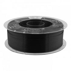 Filament EasyPrint PLA pentru Imprimanta 3D 1.75 mm 1 kg - Negru