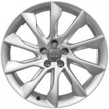 """Janta Aliaj Oe Audi 19"""" 8.5J x 19 ET32 8T0601025R, 5"""