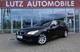 VANZARE BMW SERIA 5, 520, Motorina/Diesel