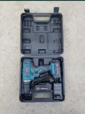 Masina de Gaurit si Insurubat 18Volti BOXER BX-176 *TRANSPORT GRATUIT!