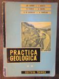 PRACTICA GEOLOGICA-ST.AIRINEI