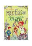 Cumpara ieftin Miss Edison profesoara noastră aiurită