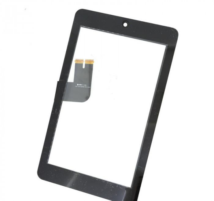 Touchscreen Asus MeMO Pad ME173x K00B K008, Black