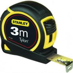 Ruleta Stanley 1-30-687, 3m x 13mm (Tylon)