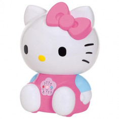 Umidificator de camera Hello Kitty Lanaform for Your BabyKids